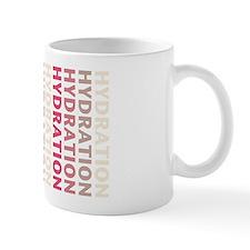 Hydration Mug