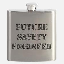 SafeEnTXT.png Flask