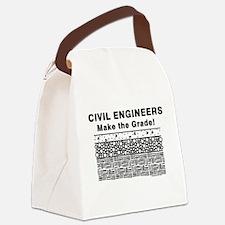 c_CivilGradeTbl.png Canvas Lunch Bag