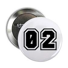 SPORTS JERSEY 02 Button