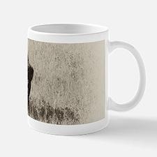 Cute South dakota native Mug