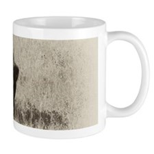 Ancient mammals Mug