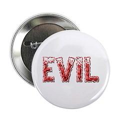 Evil 2.25