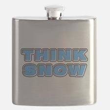 TsnowTXTc.png Flask