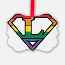 SuperLesbian.png Ornament