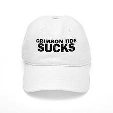 Universal tides Baseball Cap
