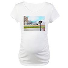 Intercourse, Pa. town sign Shirt