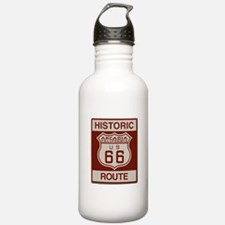 Arcadia Route 66 Water Bottle