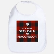 MacGregor Bib
