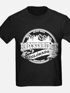 Breckenridge Old Circle T