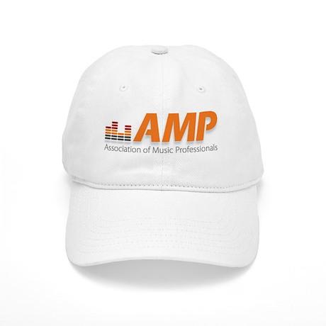 AMP Member Store Cap