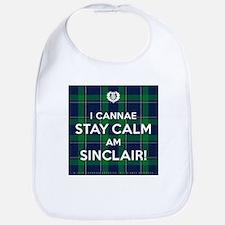 Sinclair Bib