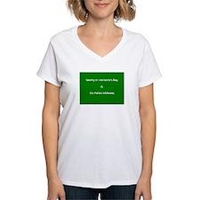 La fheile padraig Shirt