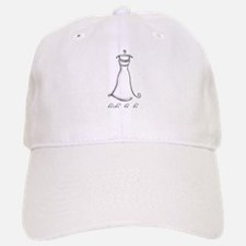 bride to be Baseball Baseball Cap
