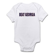 Beat florida state Infant Bodysuit
