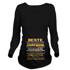 For the People - Safety Nets T-Shirt