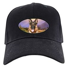 Shepherd Meadow Baseball Hat