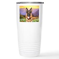 Shepherd Meadow Travel Mug