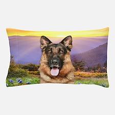 Shepherd Meadow Pillow Case