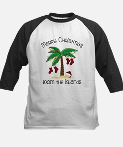 From The Islands Tee