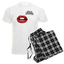 Hello Brixton Pajamas