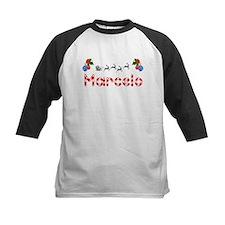 Marcelo, Christmas Tee