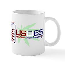 2K4 Edition Siouxp33n Coffee Mug