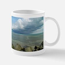Caribbean Summer Mug