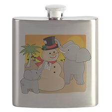 sahara christmas.png Flask