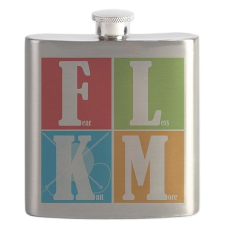 fear_less_knit_more.png Flask