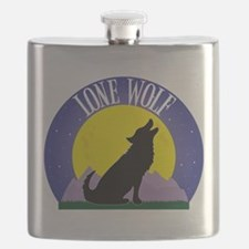 wolf and moon cp 2.png Flask