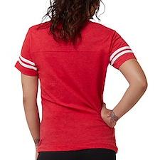 """""""BALLER 4 LIFE"""" Ash Grey T-Shirt"""