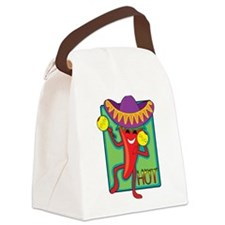 mexican_chili_cp.jpg Canvas Lunch Bag