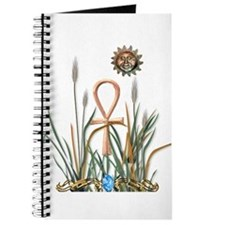Nature's Ankh Journal