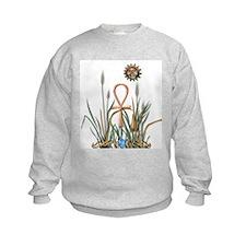 Nature's Ankh Sweatshirt