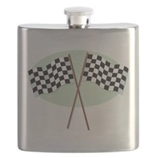 race flags crossed cp.png Flask