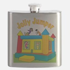 bounce castle kids cp.png Flask