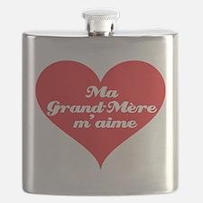 grandma_loves_me_french.jpg Flask