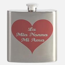grandma_loves_me_italian2.jpg Flask