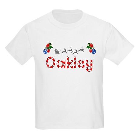 oakley kids clothing  oakley kids clothing; oakley, christmas t shirt