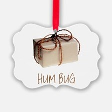 hum bug box fully transparent.png Ornament