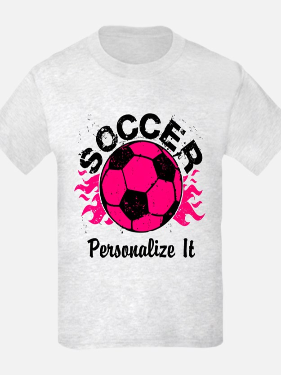 custom popular girls soccer t shirts shirts tees
