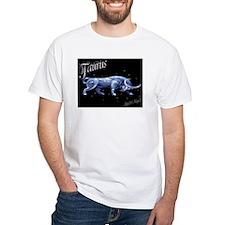 Taurus Shirt
