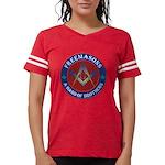 FreemasonsBOB.PNG Womens Football Shirt