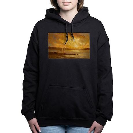 BBQ 3/4 Sleeve T-shirt (Dark)