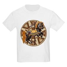Harvest Moons Plains Pony T-Shirt