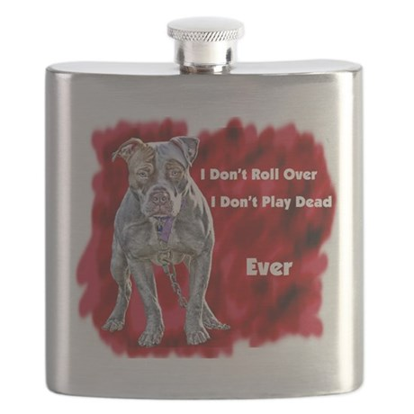 Everpng.png Flask