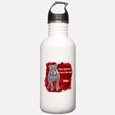 Everpng.png Water Bottle