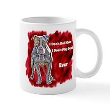 Everpng.png Mug