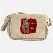 Everpng.png Messenger Bag